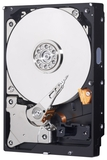 Жесткий диск HDD SATA 500Gb Western Digital 5000AAKX Caviar Blue в интернет магазине