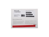 Лицензия Microsoft Windows 7 Professional SP1 x64 RUS CIS-Georgia 1pk DSP OEI Not to China DVD LCP (-L) FQC-08297 в интернет магазине