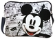 Сумка через плечо 15'' Disney DSY LB3011 LAPTOP BAG MICKEY COMIC