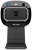 Камера WEB Microsoft LifeCam HD-3000 в интернет магазине