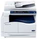 МФУ лазерное Xerox WorkCentre 5022