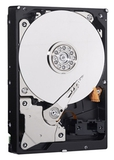 Купить Жесткий диск 500Gb Western Digital WD Blue Desktop WD5000AZLX